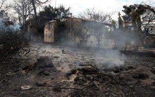 woman-whose-family-perished-in-greek-fire-files-lawsuit