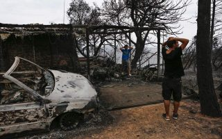 greek-american-fund-donates-250-000-dollars-to-east-attica-fire-victims