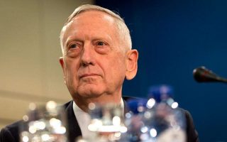 us-defense-chief-to-visit-fyrom-concerned-about-russian-amp-8216-mischief-amp-8217