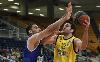 aek-beats-lavrio-to-advance-to-third-in-basket-league