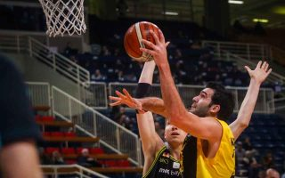 two-greek-teams-make-the-champions-league-last-16-but-in-basketball