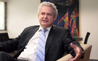turkish-actions-indicate-expansionist-bent-negotiator-says
