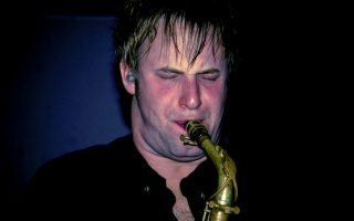 max-the-sax-athens-march-19