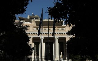 gov-amp-8217-t-slams-mitsotakis-speech-accuses-him-of-eyeing-imf-style-policies
