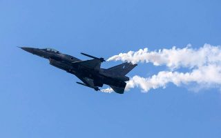 fighter-jets-to-do-practice-run-monday-ahead-of-march-25-parade