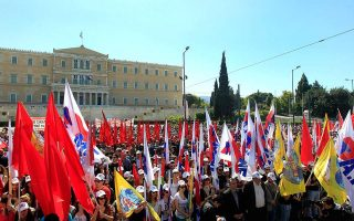 may-day-rallies-to-close-off-center-disrupt-public-transport