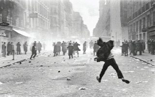 may-68-and-the-fear-of-18
