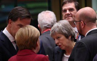 facing-brexit-s-dead-ends