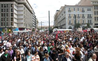 may-day-protests-held-in-athens