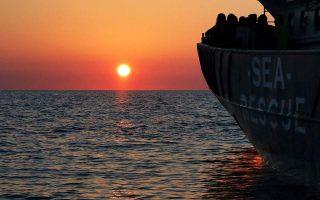 five-eu-states-agree-migration-deal-look-for-broader-backing