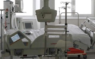 two-more-covid-19-deaths-reported-in-greece