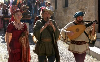 medieval-festival-rhodes-may-25-27