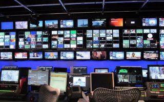 24-hour-greek-media-blackout-ahead-of-general-strike