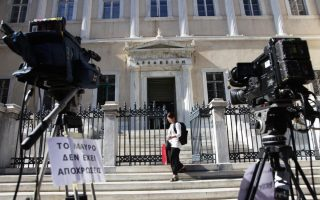 council-of-state-to-convene-over-tv-permits