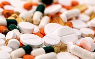 greece-busts-cancer-drug-theft-gang-21-arrests-include-doctors