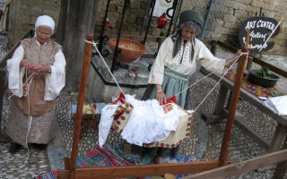 medieval-festival-rhodes-may-26-28
