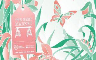 the-meet-market-athens-april-20-amp-038-21