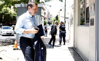 syriza-changes-strategy-ahead-of-early-election