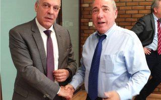 mitsotakis-meets-with-us-international-development-finance-corporation