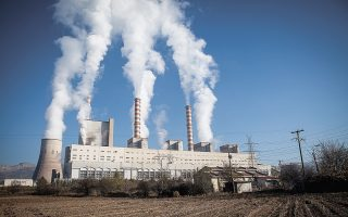 risk-of-blackouts-if-coal-fired-plants-not-replaced-in-time