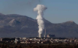 six-suitors-for-ppc-lignite-plants-including-a-second-firm-from-china