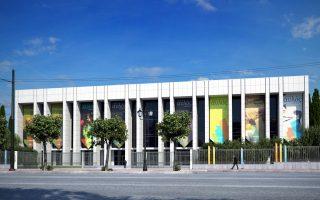 athens-concert-hall-celebrates-world-music-day-at-megaron-garden