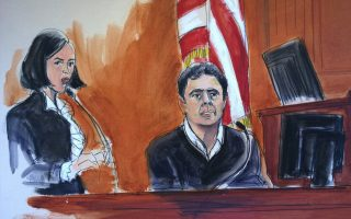 in-us-trial-watched-by-erdogan-turkish-banker-found-guilty