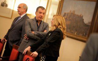 greek-parties-meet-at-presidential-palace0