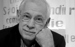 philippe-meirieu-lecture-athens-february-26