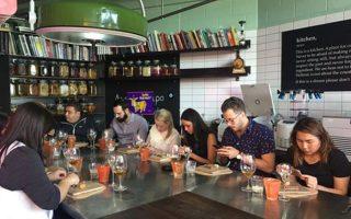 melbourne-celebrates-greek-cuisine-with-omg-week