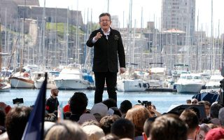 french-leftist-melenchon-calls-for-syriza-amp-8217-s-dismissal-from-party-of-european-left