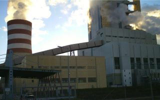 energy-intensive-industries-are-teaming-up-to-bid-for-meliti-plant