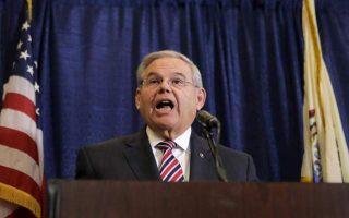 pro-greek-senator-wins-nj-race-5-members-of-greek-descent-elected-in-the-house