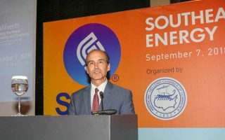 energy-deals-with-us-giants-announced-in-thessaloniki