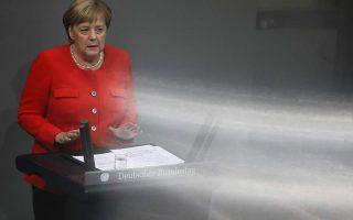 merkel-calls-for-european-solidarity-to-tackle-illegal-migration