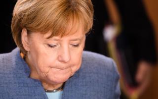 the-german-crisis