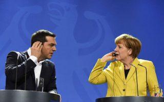 tsipras-merkel-discuss-fyrom-name-talks