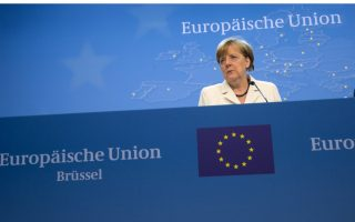germany-says-amp-8216-did-not-stand-alone-amp-8217-in-greece-talks