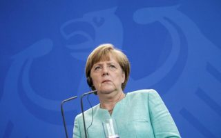 europe-amp-8217-s-year-from-hell-may-presage-worse-to-come0