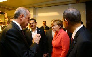 merkel-erdogan-discuss-east-med