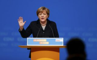 merkel-thanks-schaeuble-for-role-in-greek-negotiations0