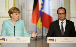 merkel-proposed-grexit-to-hollande-before-key-eurogroup-in-july-2015