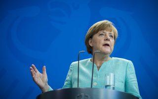 german-parliament-set-to-back-talks-on-new-greek-bailout