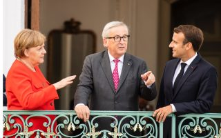 france-germany-agree-on-joint-proposal-for-eurozone-budget0