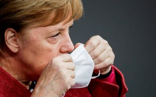 eu-to-discuss-arms-exports-to-turkey-with-nato-new-us-administration-says-merkel