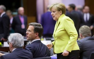 merkel-says-eu-turkey-migrant-deal-bound-to-suffer-setbacks