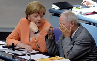 german-frustration-with-greece-bubbles-over-in-feisty-bundestag-debate