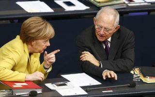 schaeuble-s-grexit-proposal-under-scrutiny