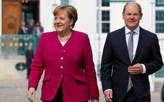 scholz-seen-to-pick-up-where-schaeuble-left-off0