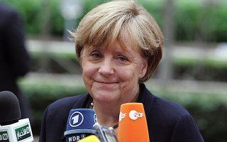 prominent-econimists-urge-merkel-to-change-course-on-greek-crisis